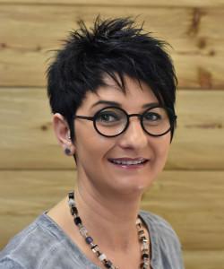 Nicole Jennewein
